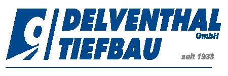 delventhal-tiefbau.de